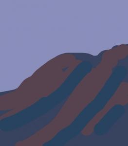 http://www.justinjorgensen.com/files/gimgs/th-7_16_untitled-24800.jpg