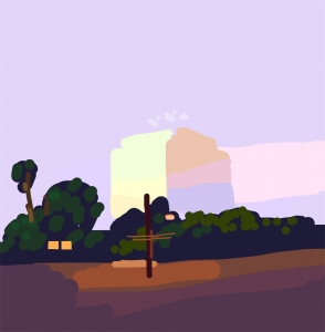 http://www.justinjorgensen.com/files/gimgs/th-7_16_untitled-32800.jpg