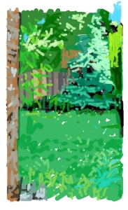 http://www.justinjorgensen.com/files/gimgs/th-7_16_untitled-3800.jpg